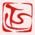 seal-red-web.jpg